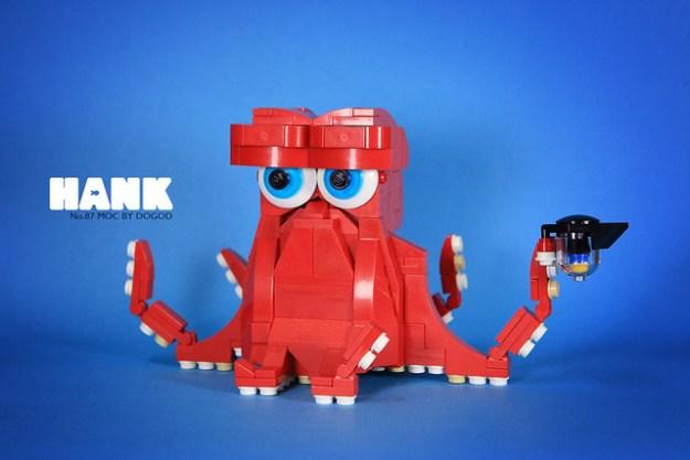 nEO_IMG_DOGOD_Hank_01