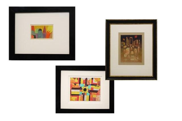 Exposition-Paul-Klee-10
