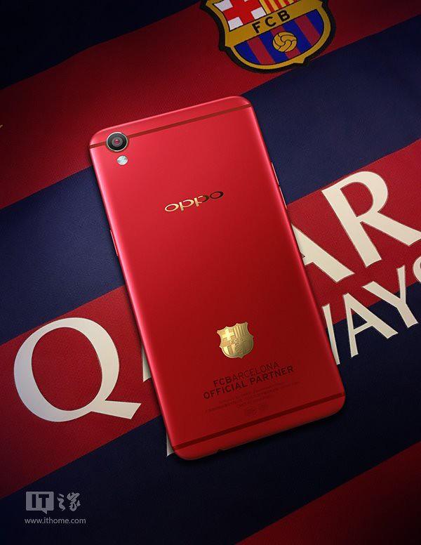 oppo-f1-fc-barcelona-edition-01