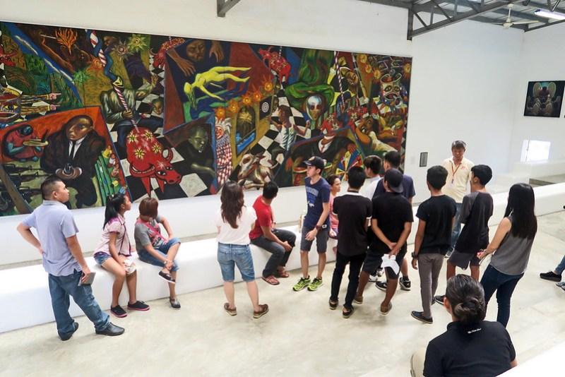 20160610_101017 Pintô Art Museum