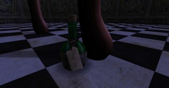 Drink Me_001
