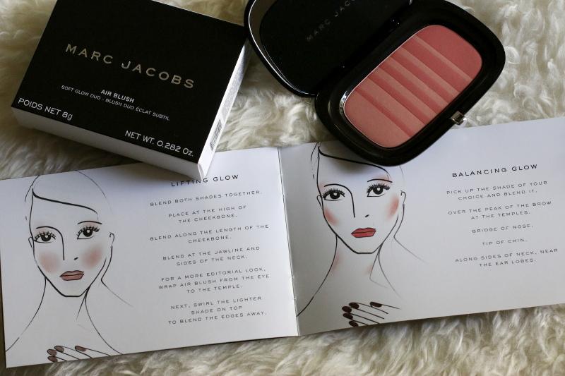 marc-jacobs-air-blush-lifting-balancing-makeup-8
