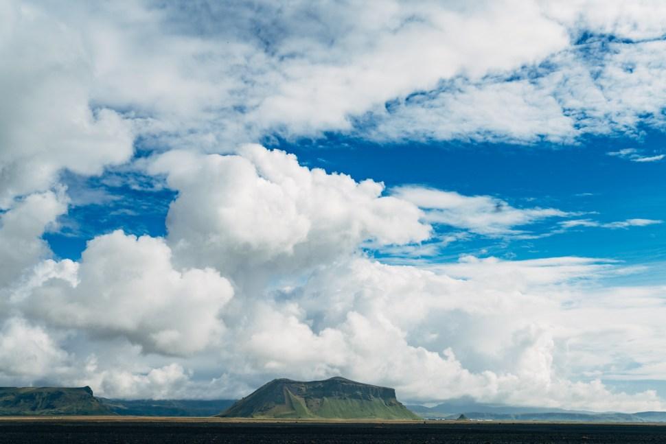 Travlr - Iceland Day 03
