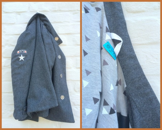 berlin coat (collage1)