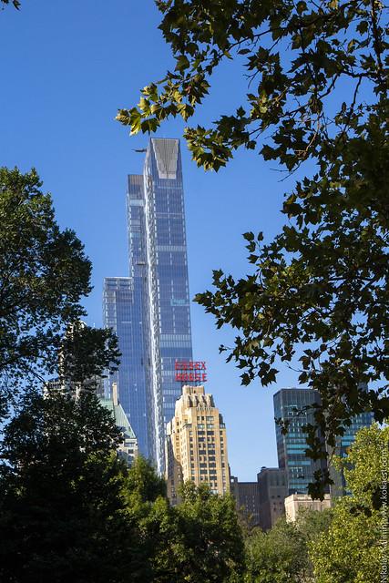 NYC2015-110