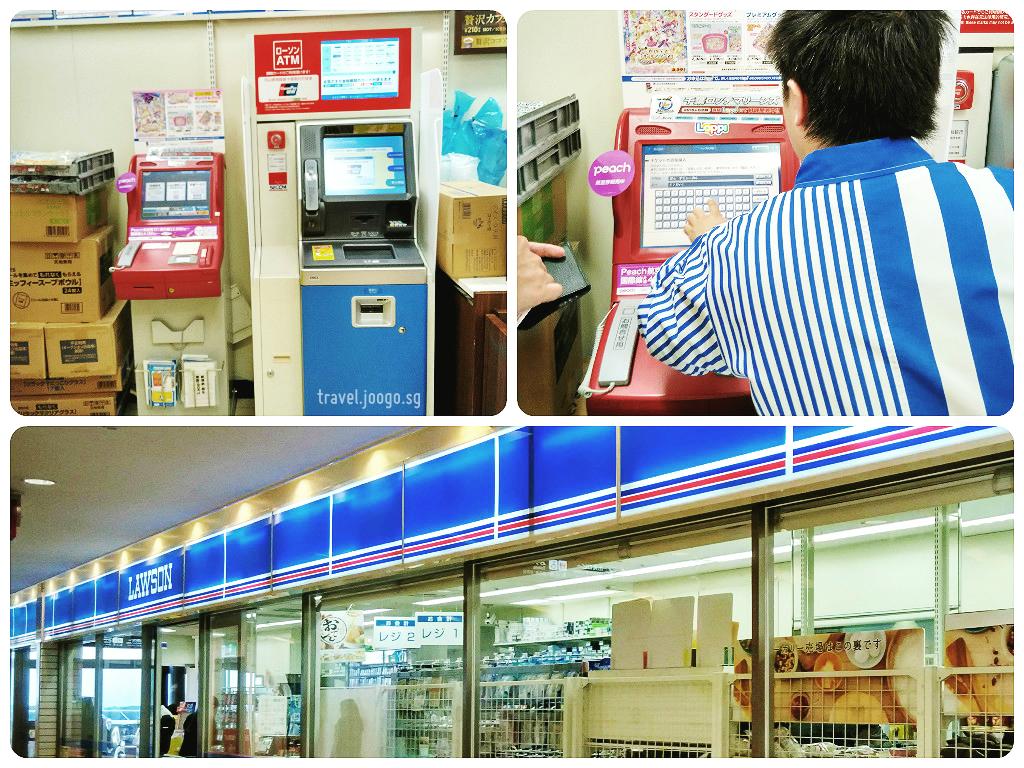 Fujiko Fujio Doraemon 1 - travel.joogo.sg