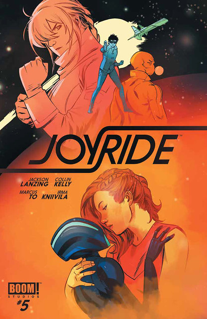 29688143692_239d1edda9_z ComicList Preview: JOYRIDE #5