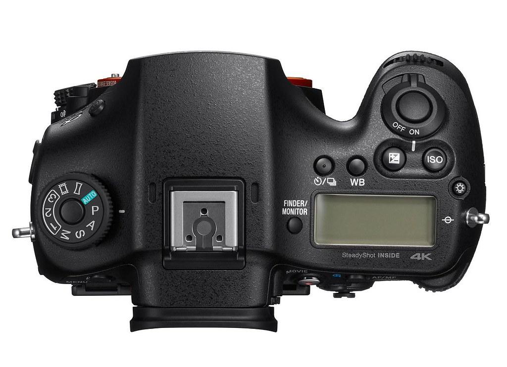 Sony-a99-II_b
