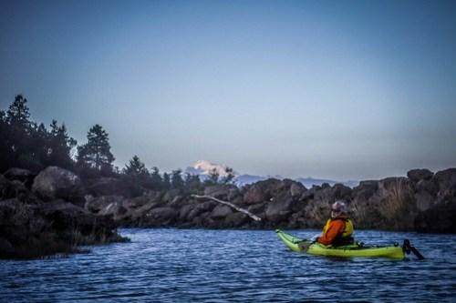 La Conner Kayaking-47
