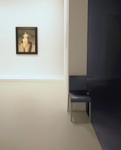 16i20 Magritte y varios_0148 variante Uti 425