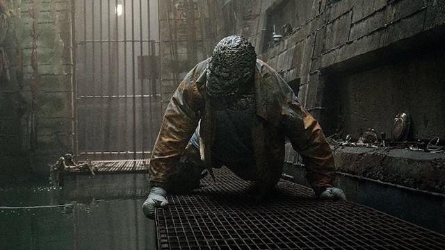 suicide-squad-Killer Croc