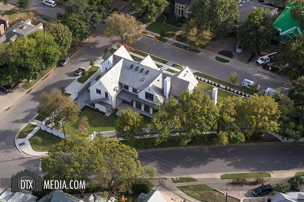 dallas_architecture_photographer_0001