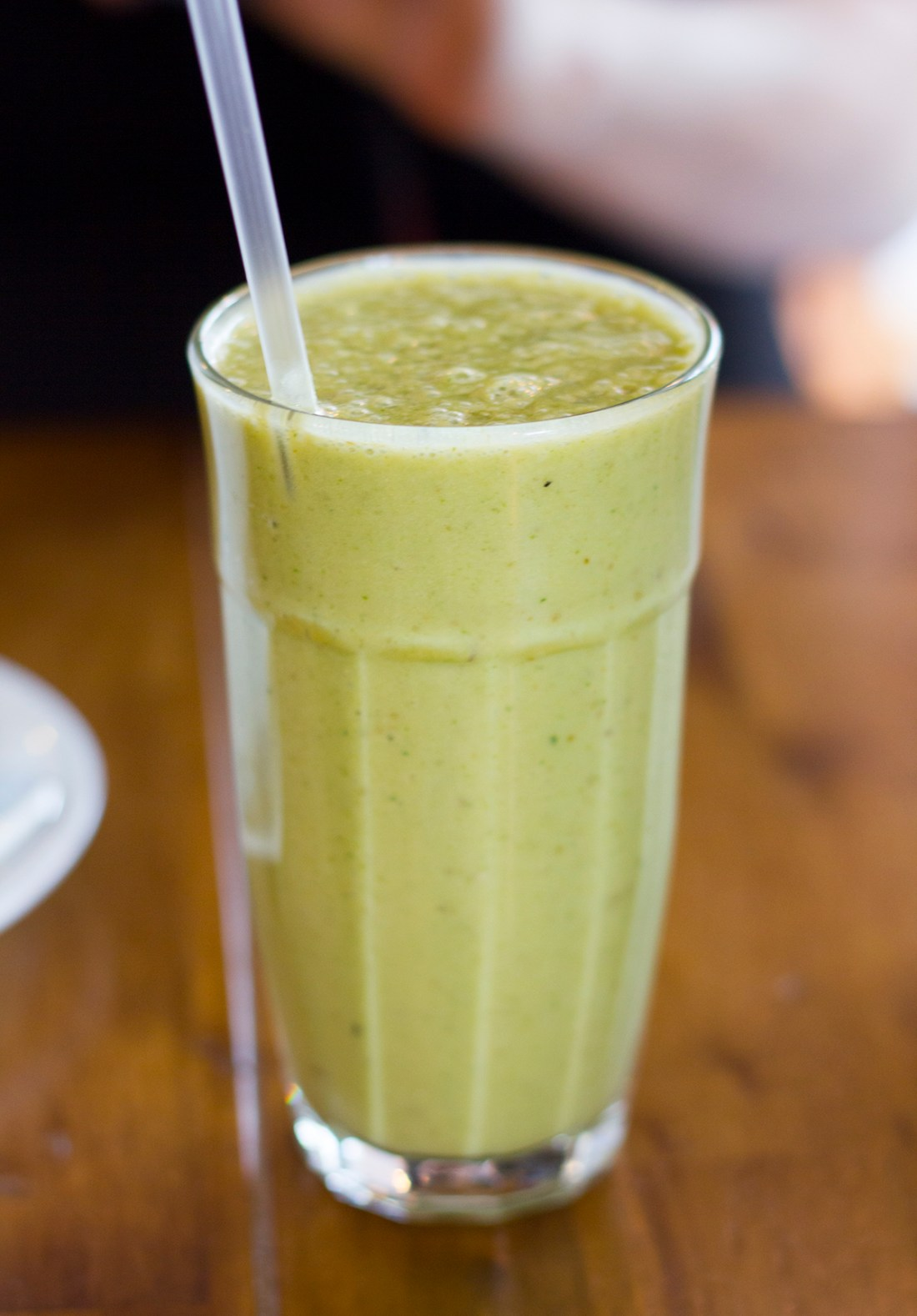 matcha-smoothie-pen-and-pencil-manchester