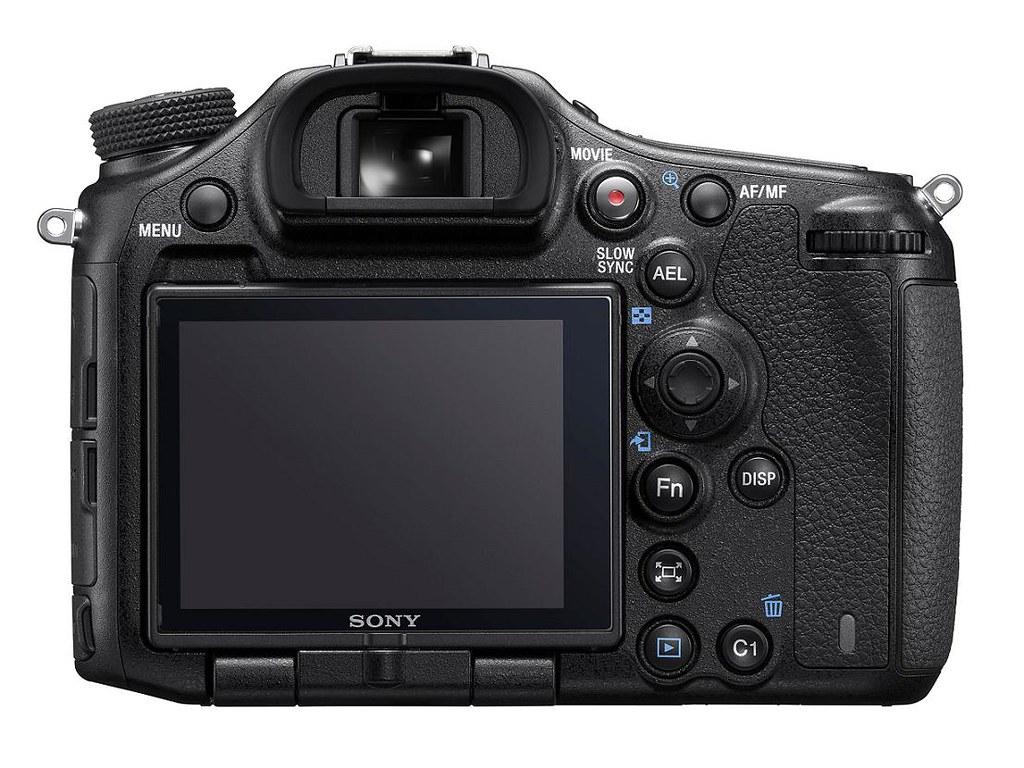 Sony-a99-II_d