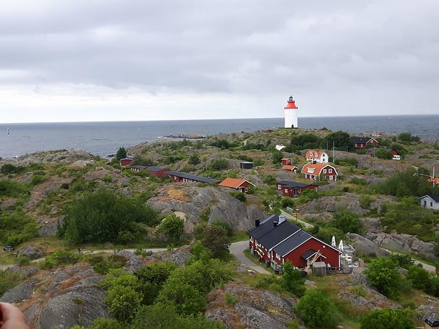 Landsort (3)