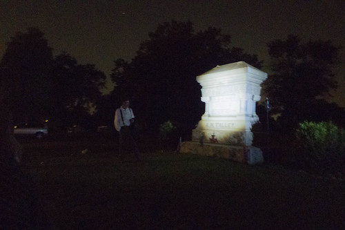 Elmwood Cemetery Tour-70