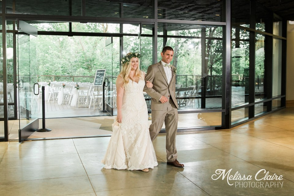 trinity_river_audubon_center_wedding_0046