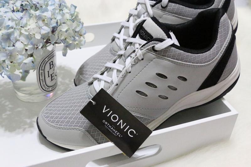vionic-shoes-gray-mens-11