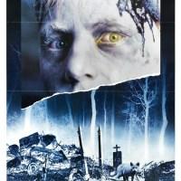Cemitério Vivo (1989)
