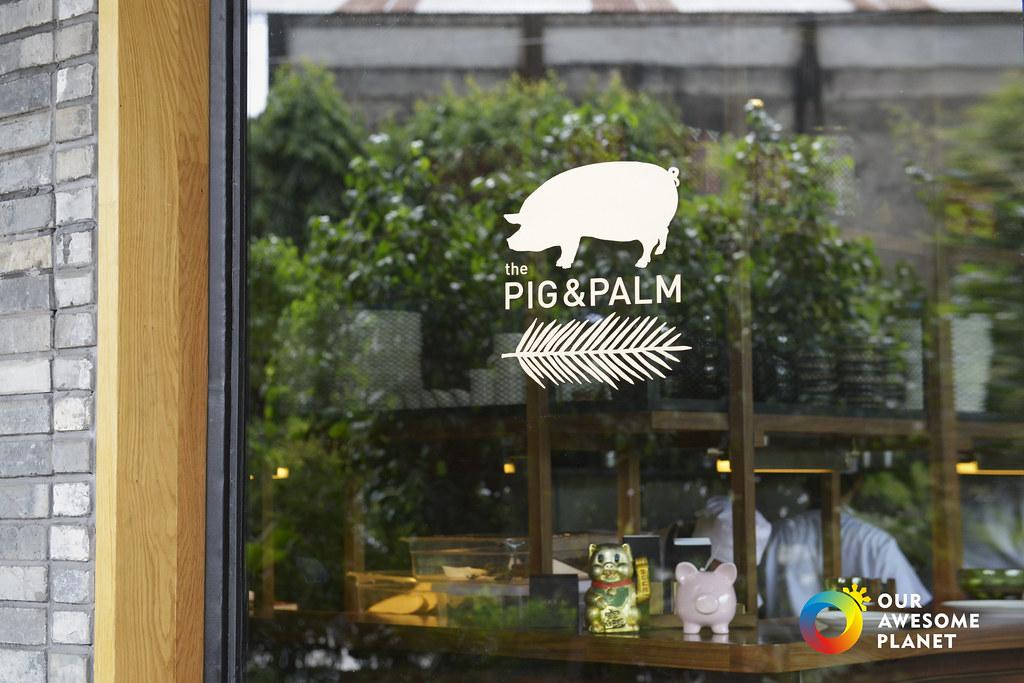 PigPalm18