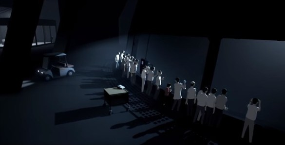 Inside - Image22