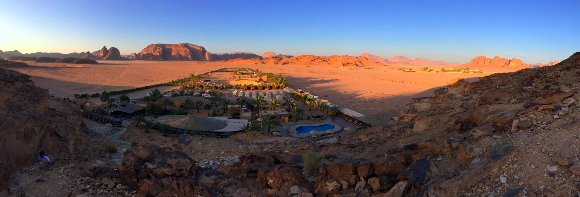 Viajar a Jordania - Ruta por Jordania en una semana - Viajes a Jordania jordania en una semana - 28254696476 2c360d8331 o - Ruta por Jordania en una semana