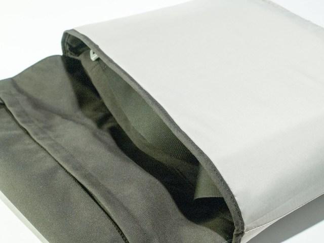 bags-7110585