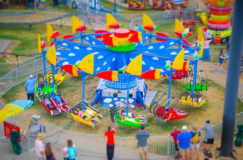 Western North Carolina Mountain Fair-99