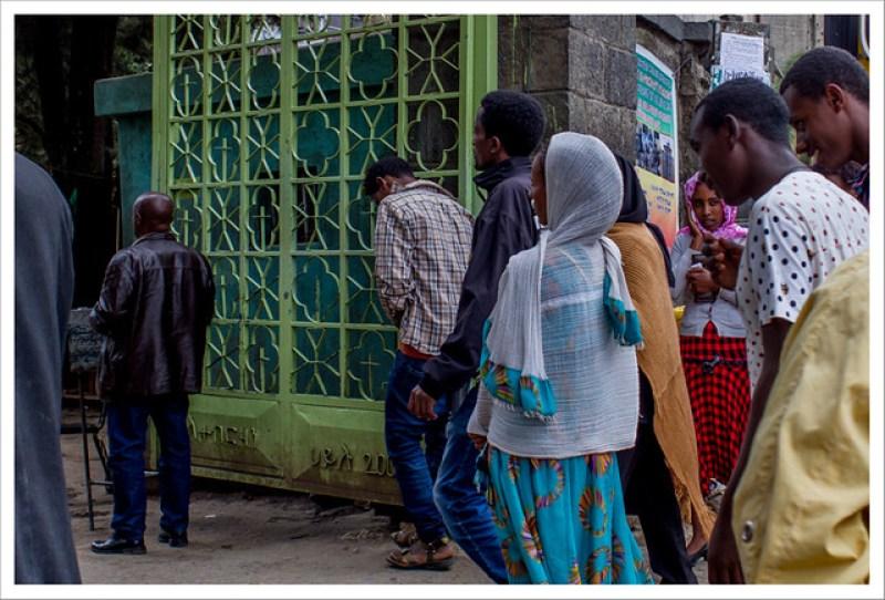 AddisAbeba-32