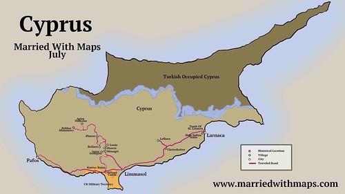 Cyprusmap copy