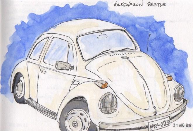 20160821 - beetle