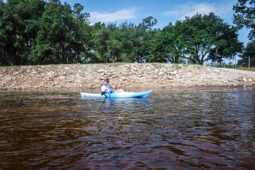 Edisto Beer Commercial and Rope Swing Float-012