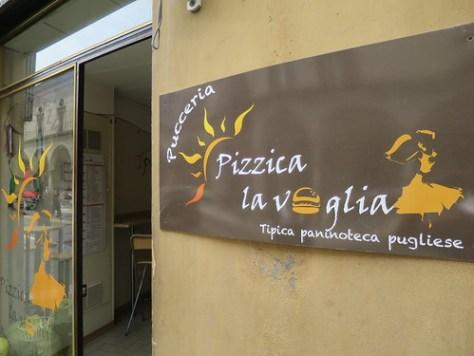 03 IMG_0566_Pizzica La Voglia02