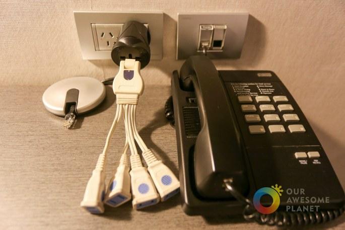 Unusual Plug-1.jpg