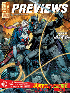 29737398612_304f8b476f_n Preview the October 2016 PREVIEWS Catalog