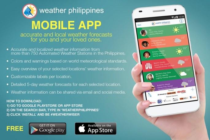 WPF app emailer ad (1)