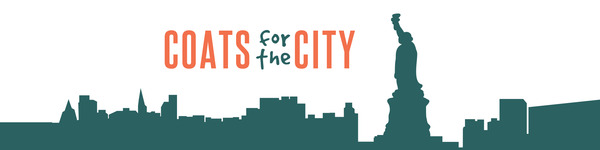 coats-for-the-city-event-slider