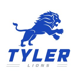 Student Supply Lists | Tyler High School