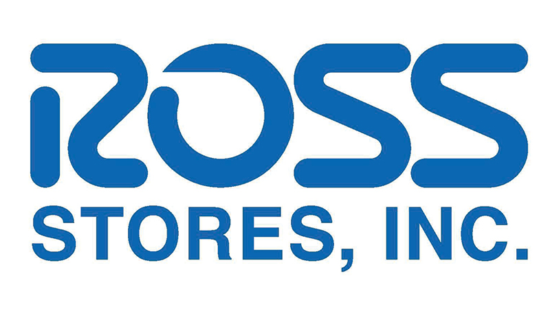 acglogos-wide-ross