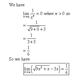 stewart-calculus-7e-solutions-Chapter-3.4-Applications-of-Differentiation-19E-2