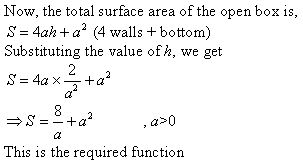 Stewart-Calculus-7e-Solutions-Chapter-1.1-Functions-and-Limits-61E-1