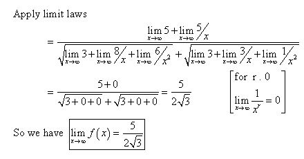 stewart-calculus-7e-solutions-Chapter-3.4-Applications-of-Differentiation-32E-5