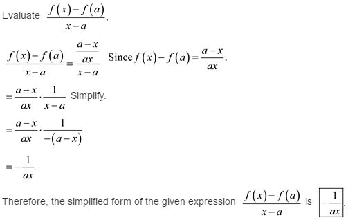 Stewart-Calculus-7e-Solutions-Chapter-1.1-Functions-and-Limits-29E-1