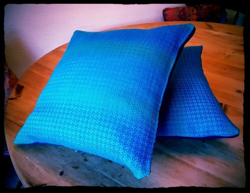 cushion covers