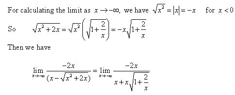 stewart-calculus-7e-solutions-Chapter-3.4-Applications-of-Differentiation-20E-1