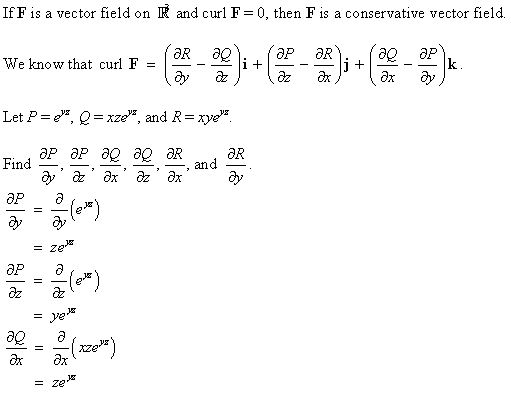 Stewart-Calculus-7e-Solutions-Chapter-16.5-Vector-Calculus-17E