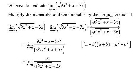 stewart-calculus-7e-solutions-Chapter-3.4-Applications-of-Differentiation-19E