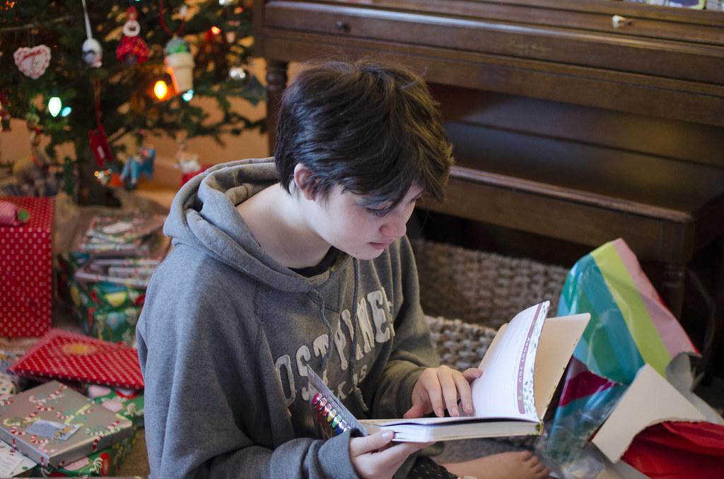 advent and christmas 14