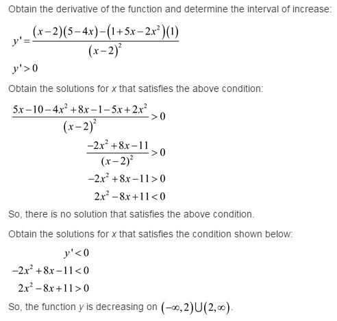 stewart-calculus-7e-solutions-Chapter-3.5-Applications-of-Differentiation-50E-7
