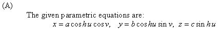 Stewart-Calculus-7e-Solutions-Chapter-16.6-Vector-Calculus-60E